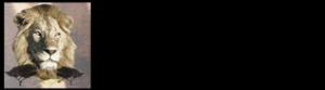 Kumkani Site Logo